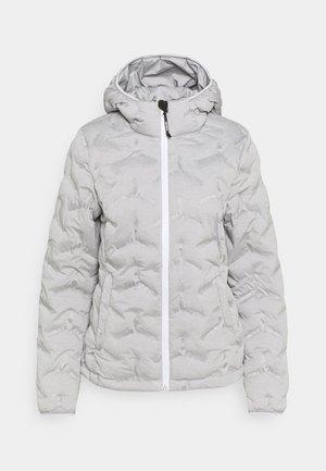 DADEVILLE - Winter jacket - steam