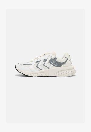 REACH LX 3000 UNISEX - Zapatillas - white