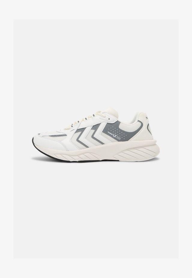 REACH LX 3000 UNISEX - Trainers - white