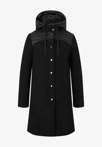 Bogner - ISANA - Winter coat - schwarz - 5