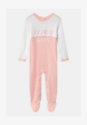 BABY UNISEX - Baby gifts - pink sky