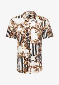 River Island - Shirt - white - 3