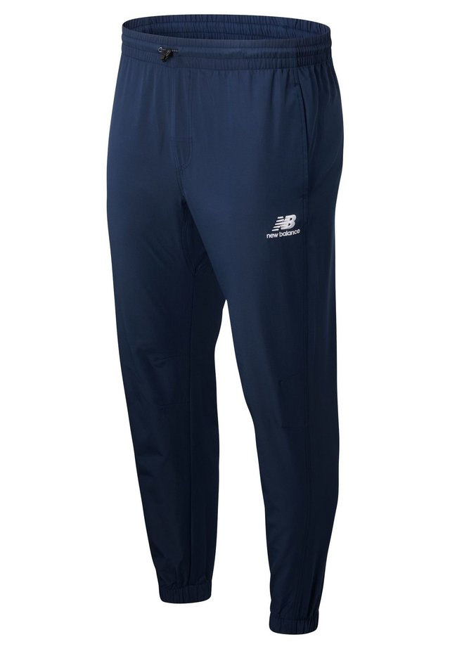 Pantaloni sportivi - natural indigo