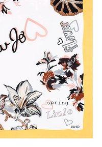LIU JO - Foulard - multicolor - 2