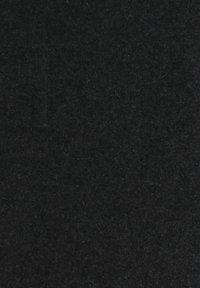 Fraas - KASCHMIR - Scarf - anthrazit - 3