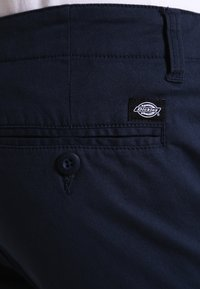 Dickies - KERMAN  - Chinos - navy blue - 4