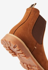 Next - CHELSEA - Classic ankle boots - tan - 3