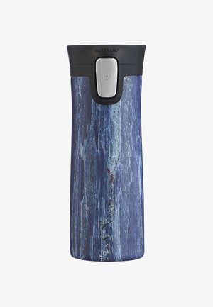 Other accessories - blue slate