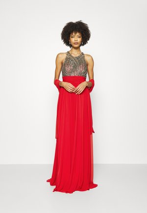 ATOS - Occasion wear - scarlet red