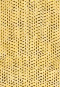 Esprit - CORE FLUENT  - Blouse - brass yellow - 2