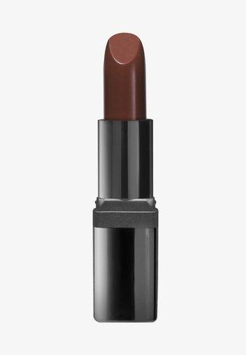 ROUGE TAROU MATTE - Lipstick - caramel