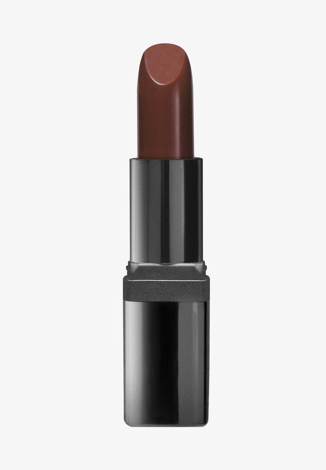 ROUGE TAROU MATTE - Lippenstift - caramel