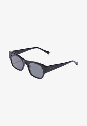 BRONY  - Sluneční brýle - black