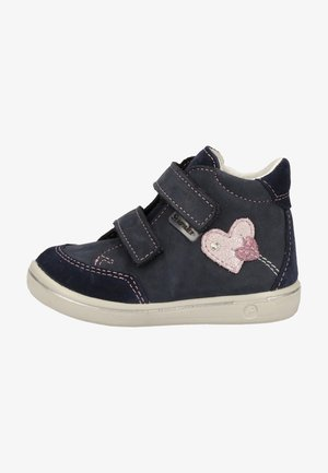 Baby shoes - nautic 172