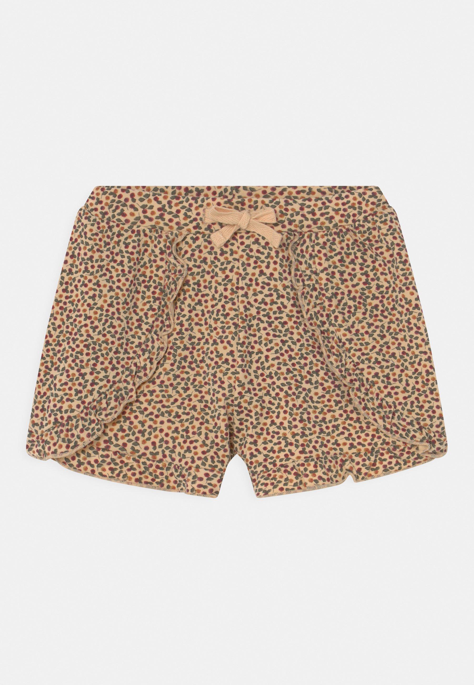 Kids REYA FRILL - Shorts