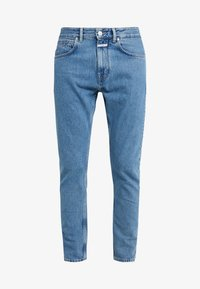 CLOSED - COOPER  - Jeans Tapered Fit - mid blue - 4