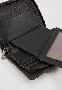 Matt & Nat - WEBBER VINTAGE - Wallet - black - 2