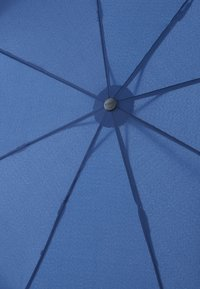Knirps - Umbrella - navy - 3