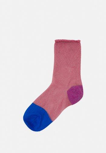 FRANCA ANKLE SOCK - Socks - multi