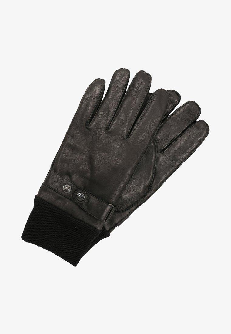 JOOP! - Gloves - black