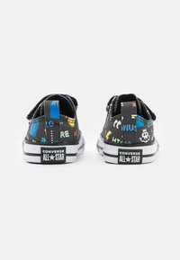 Converse - CHUCK TAYLOR ALL STAR GAMER UNISEX - Trainers - storm wind/black/white - 2