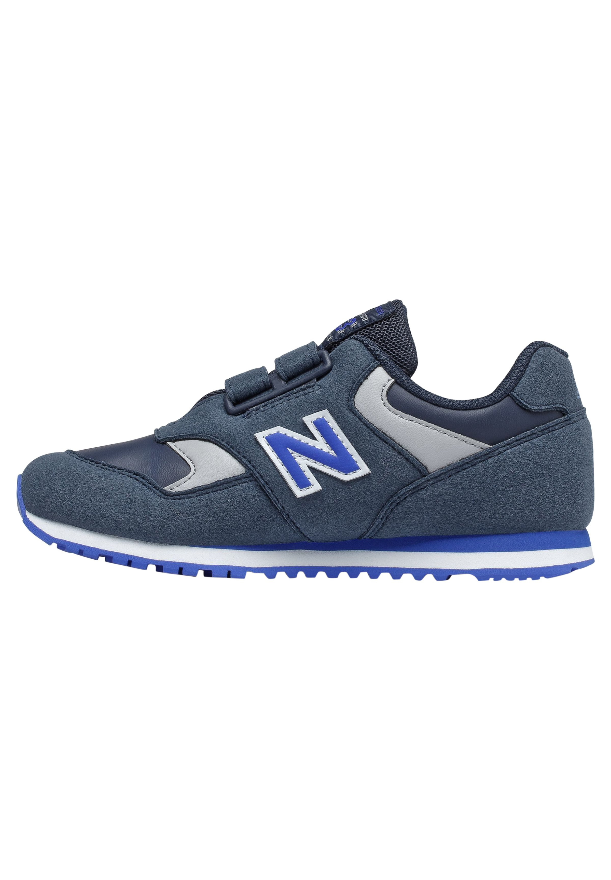 new balance enfant 28.5