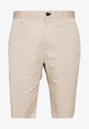 RUDO - Shorts - light beige