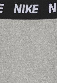 Nike Sportswear - SPORT - Legging - dark grey heather - 2
