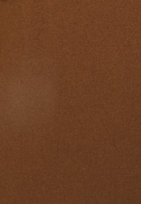 Mulberry - BETHAN COAT WOVEN - Classic coat - medium brown - 2