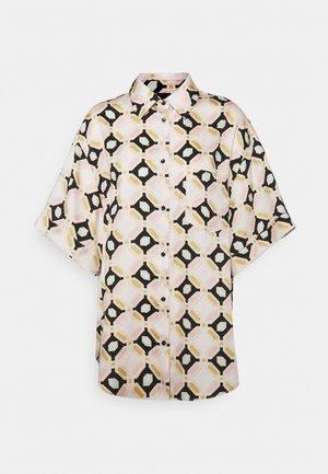 MALOU SHIRT - Skjorte - multi-coloured