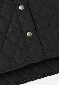 LMTD - Waistcoat - black - 3