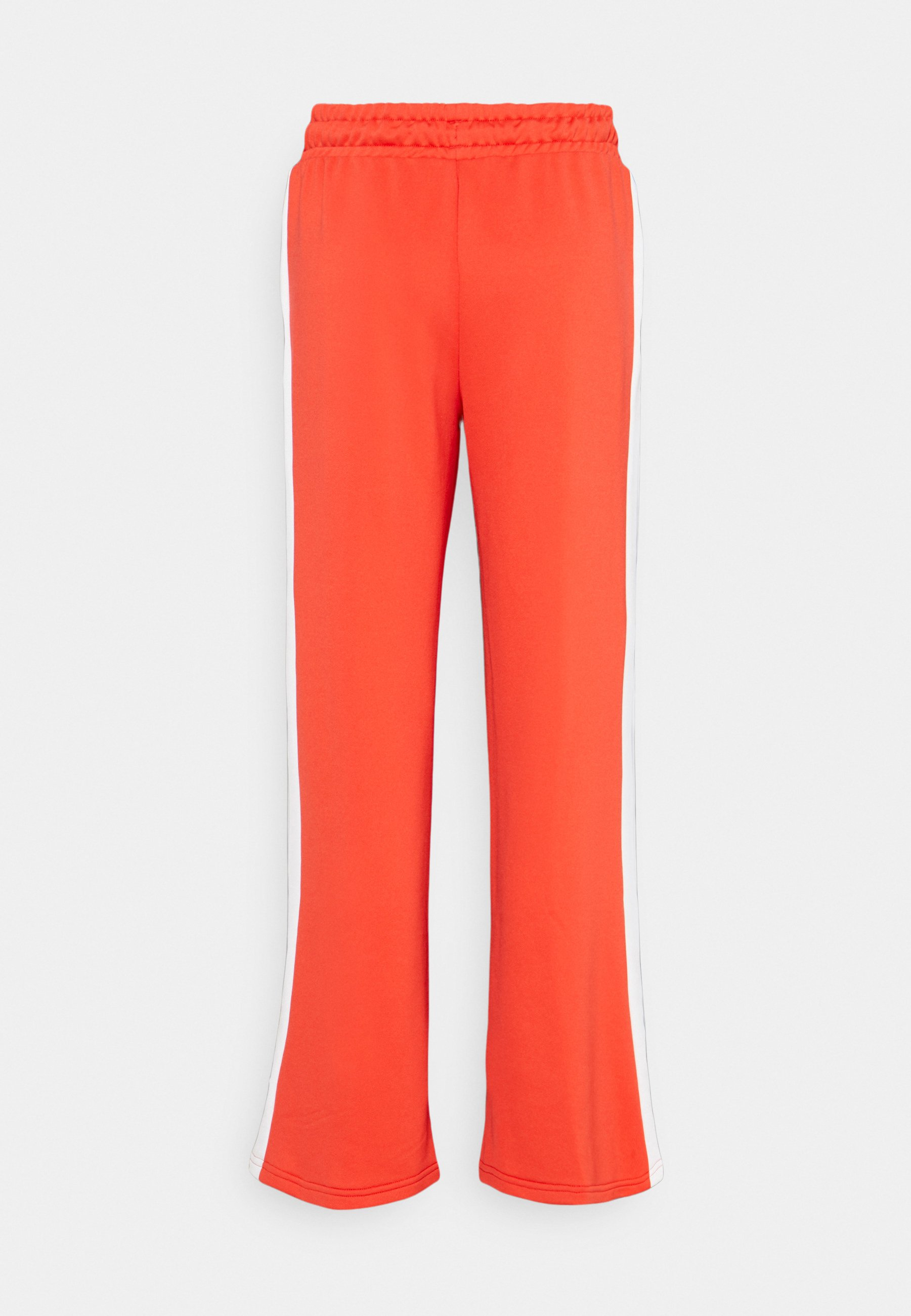 Women ICONIC - Tracksuit bottoms