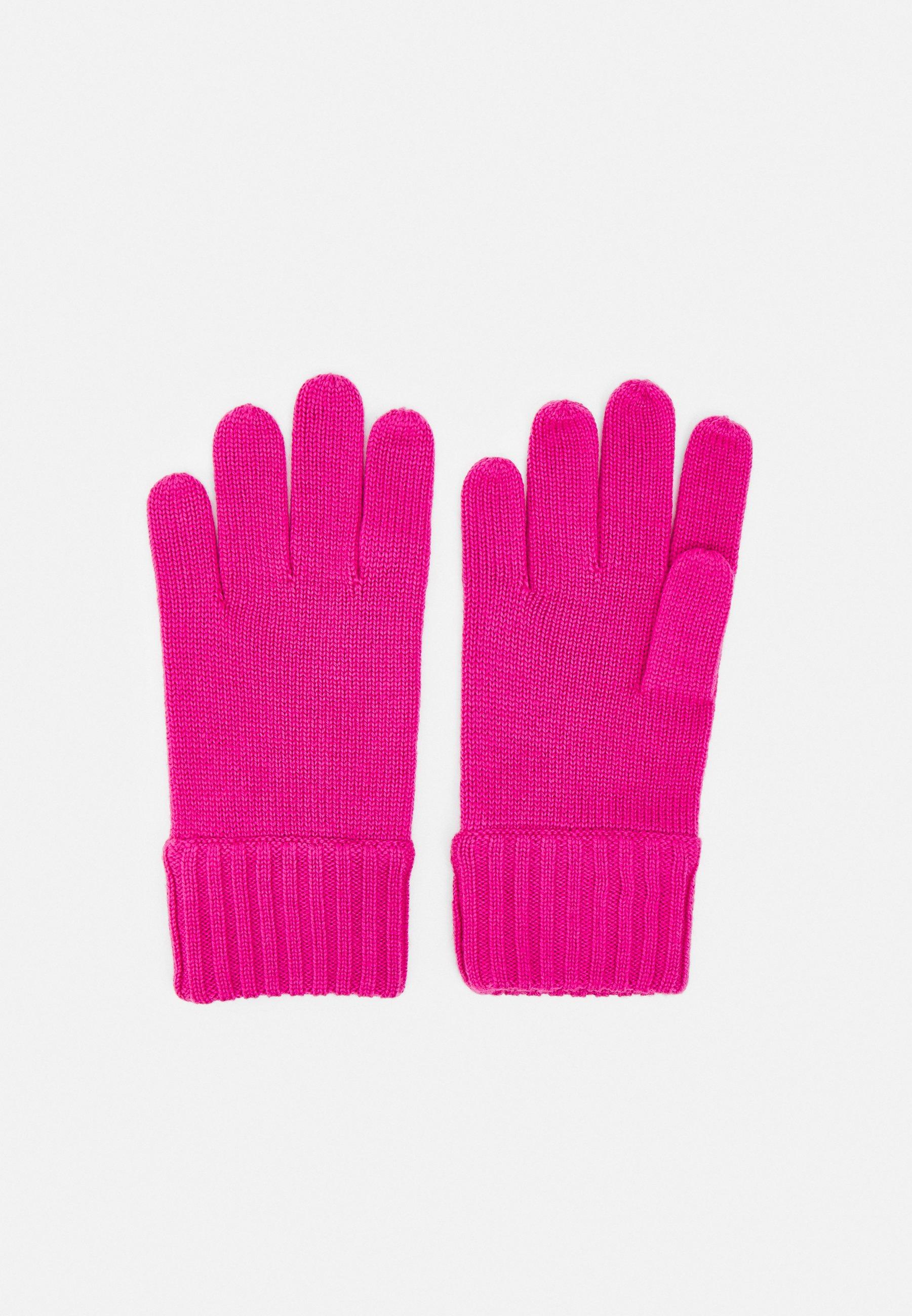 Kids APPAREL ACCESSORIES GLOVE UNISEX - Gloves