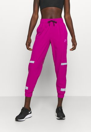 AIR PANT - Pantalon de survêtement - cactus flower/beyond pink