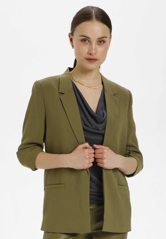 Mujer SHIRLEY  FOREVER IRRESISTIBLE - Blazer
