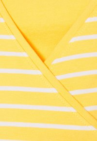Anna Field MAMA - NURSING - Top - Top - yellow/white - 2