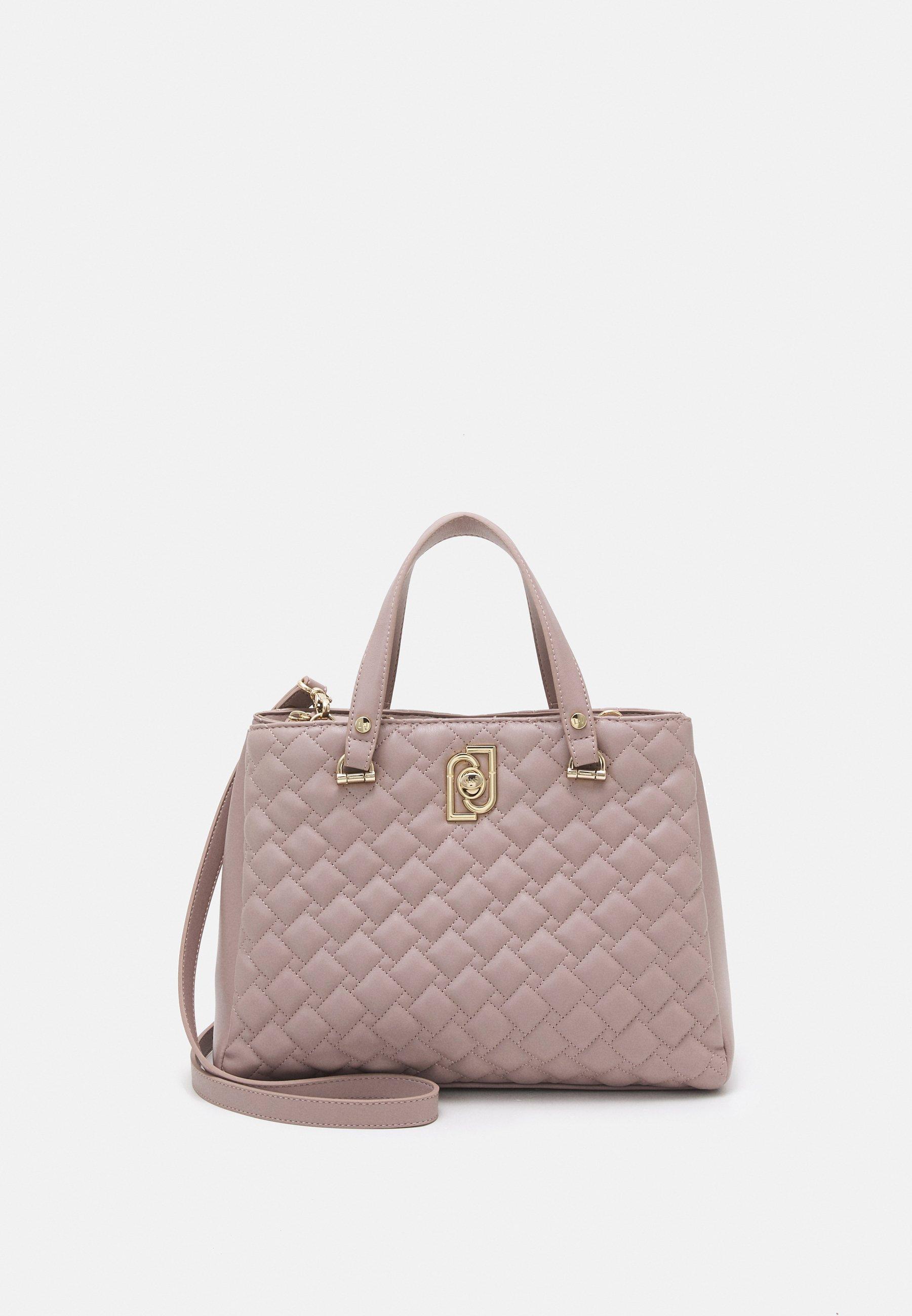 Women SATCHEL M - Handbag