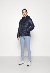 Pepe Jeans - CATA - Winter jacket - dark ocean - 1