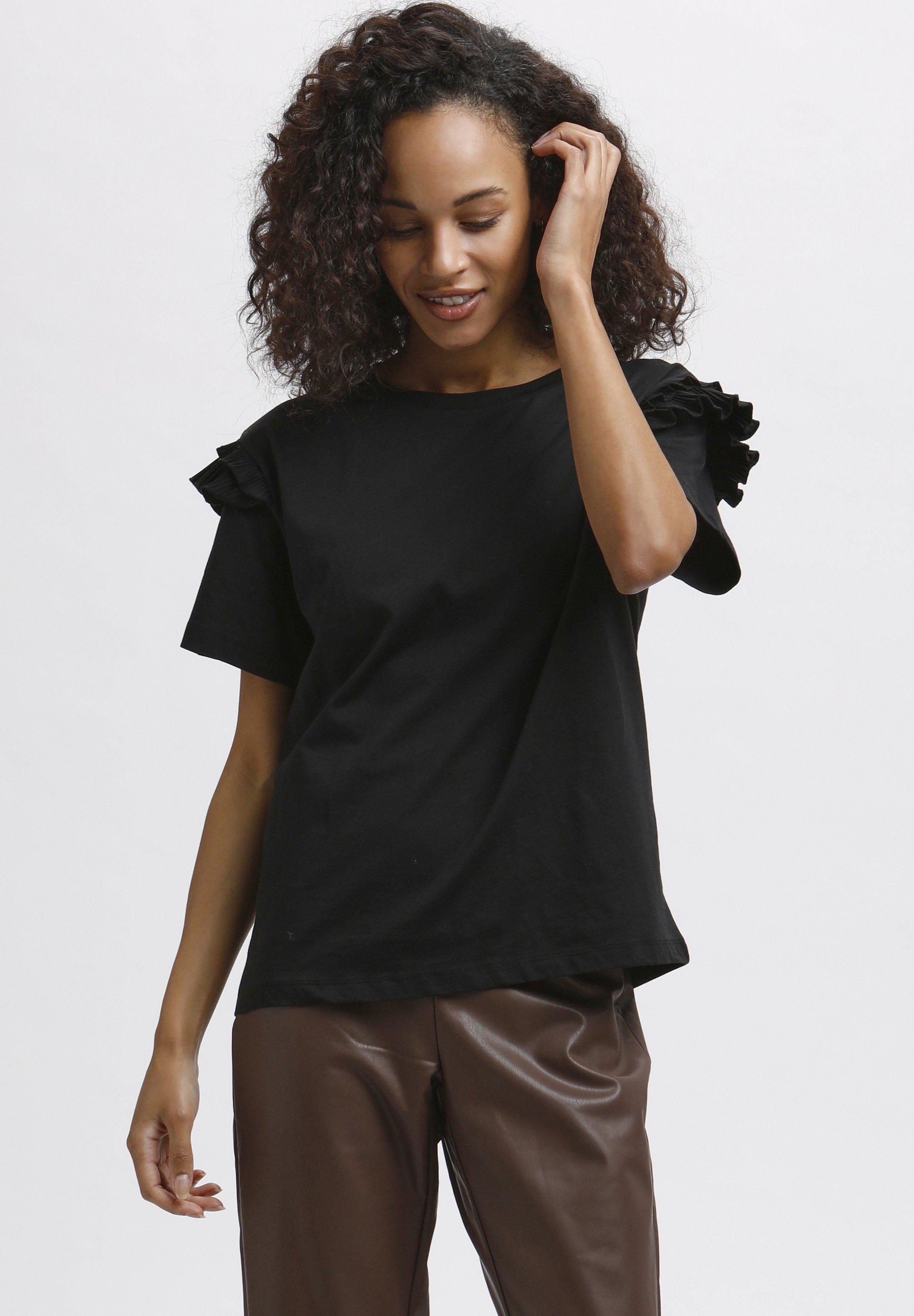 Damen KALORAN  - T-Shirt print