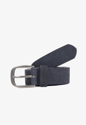 Cintura - navy