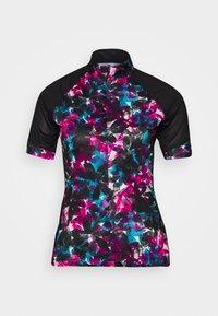 Dare 2B - ELABORATE - T-shirts print - active pink/black - 4