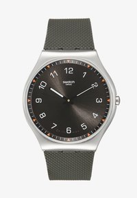 Swatch - SKIN IRONY  - Horloge - earth - 1