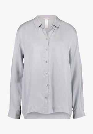 NORI  - Pyjamashirt - celadon grey