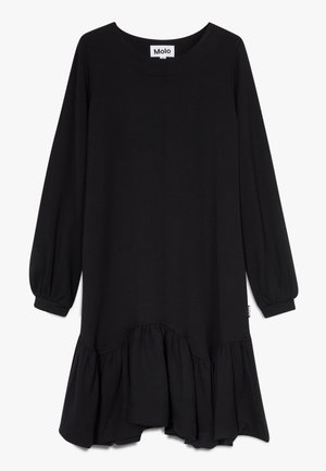 CHRISTEN - Day dress - black
