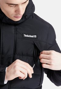 Timberland - Dunjakker - black - 5