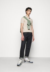 Polo Ralph Lauren - REPRODUCTION - Poloshirt - beige/sand/white - 1
