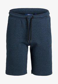 Jack & Jones Junior - Shorts - china blue - 5