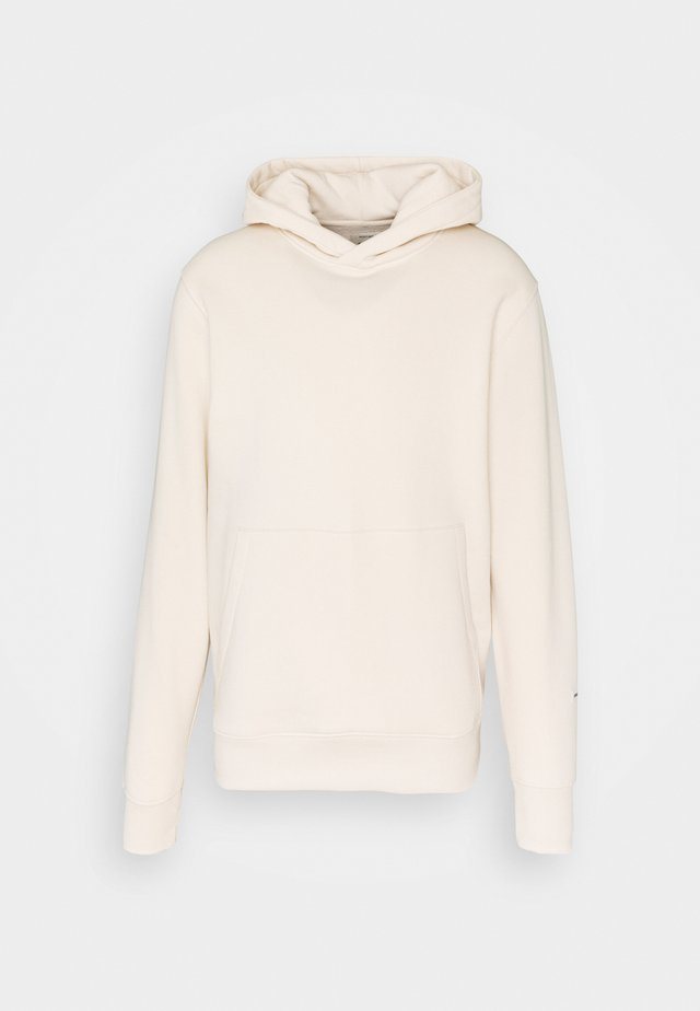 MELVIN UNISEX - Sweatshirt - sandshell