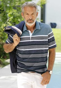 Babista - Polo shirt - blau - 3