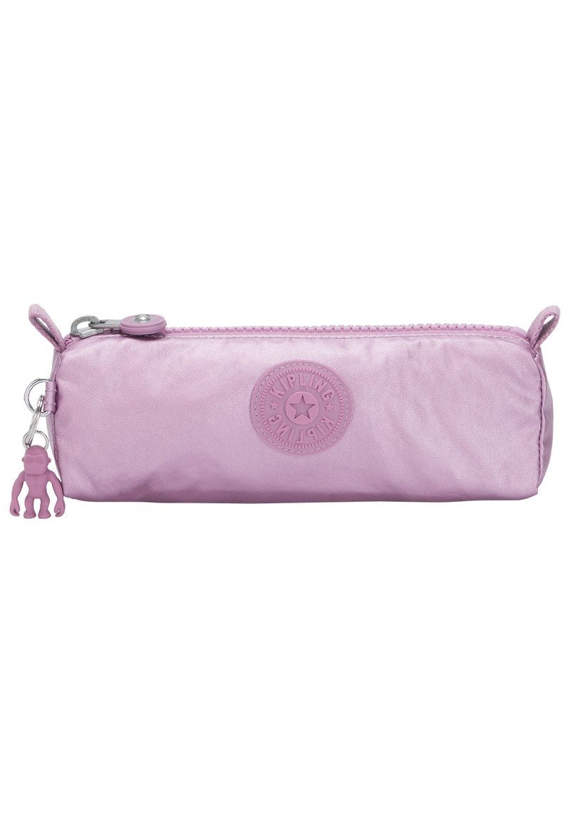 Kipling - FREEDOM - Pencil case - fired up